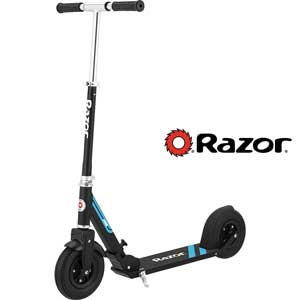 Best Razor Scooter for 12 Year old